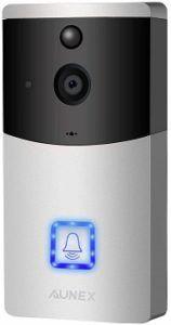 Aunex Doorbell