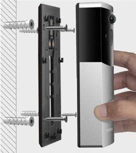 Aunex Doorbell Review