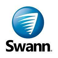 Best 3 Swann Video Doorbell Cameras To Buy In 2020 Reviews