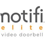Best Notifi Video Doorbell Camera For Sale In 2020 Review