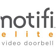 Best Notifi Video Doorbell Camera For Sale In 2021 Review