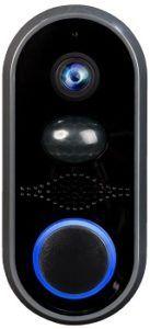 Notifi Elite Doorbell Review