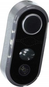 Notifi Elite Doorbell Review review