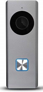 RCA HSDB1 Video Doorbell