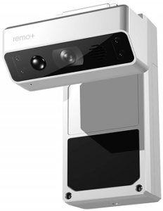 Remo Door Cam Model review