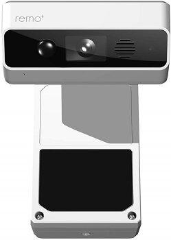 Remo Door Cam Model
