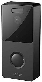 RemoBell Wireless Battery Powered Doorbell review