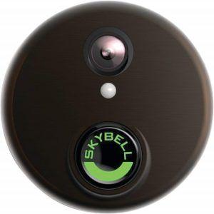 SkyBell Camera