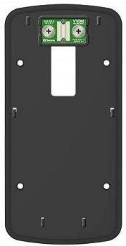 Swann Wire-Free Smart Video Doorbell review
