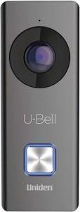 Uniden DB1 Doorbell
