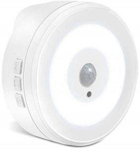 Yiroka Wireless PIR Plug-in Model review
