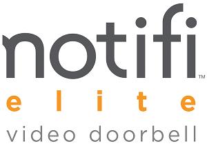 notifi-doorbell