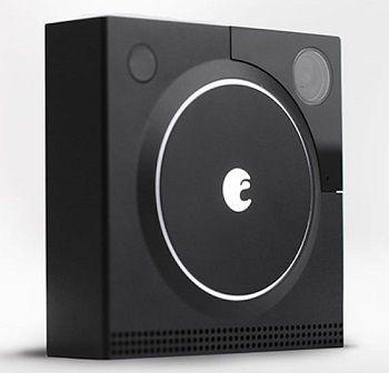 August Doorbell Cam Pro review