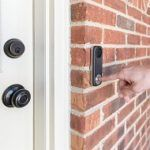 Best 5 Small & Slim Video Doorbell Cameras In 2020 Reviews