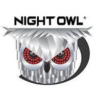 Best Night Owl Video Doorbell Camera In 2021 Review
