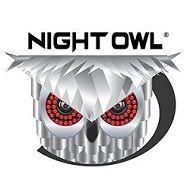 Best Night Owl Video Doorbell Camera In 2020 Review