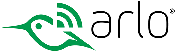 arlo-doorbell-camera