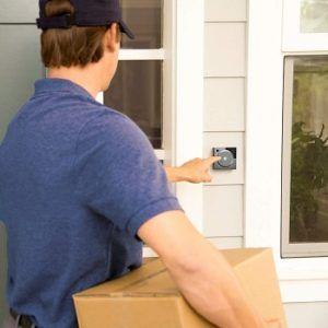 motion-sensor-doorbell-camera