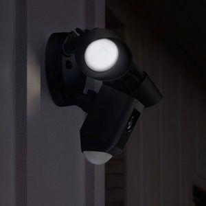 over-door-security-camera
