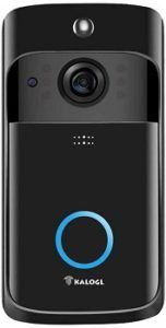 Kalogl Video Doorbell