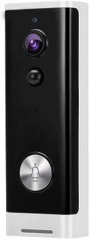 Reco Wireless Video Doorbell review