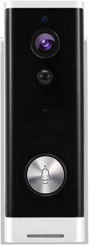 Reco Wireless Video Doorbell