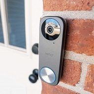 Top 5 Video Doorbell Camera Without Subscription Fee Reviews