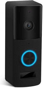 Yiroka Video Doorbell
