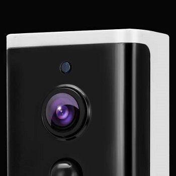cheap-video-ring-doorbell-camera