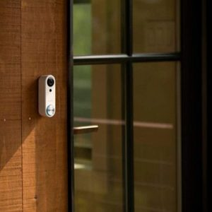 recording-doorbell