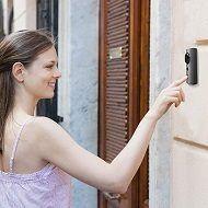 Best 5 Smart Video Doorbell Camera To Choose In 2021 Reviews