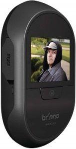 Brinno Front Door Peephole Security Camera