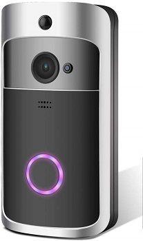 GEMWON Video Doorbell