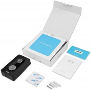 Govee WiFi Doorbell For Home, Office or Apartment review