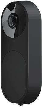 Netvue Doorbell Camera