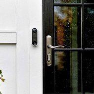 Top 5 Front Door Security Video Doorbell Camera Reviews 2021