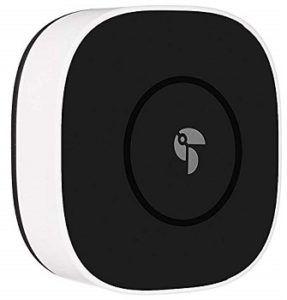 Toucan Wireless Smart Video Doorbell review