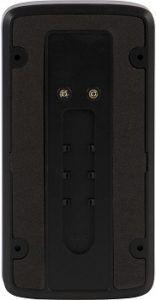 Vivitar Smart Doorbell Camera review