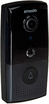 Zmodo Greet HD Wireless Video Doorbell