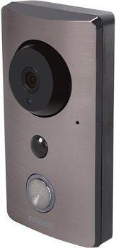 Zmodo Greet Smart WiFi Video Doorbell review