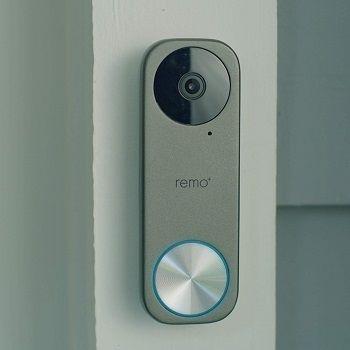 alexa-video-doorbell-camera