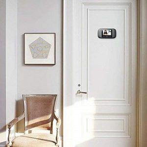 door-ring-peephole-doorbell-camera