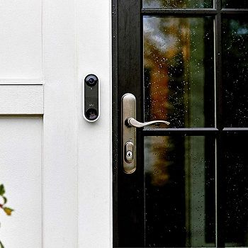 front-door-security-video-doorbell-camera