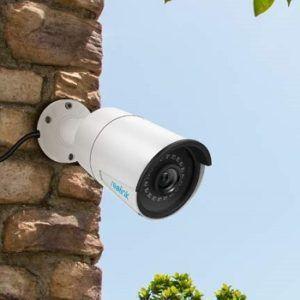 hardwired-video-doorbell-camera