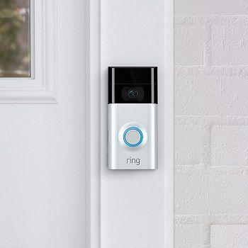 home-doorbell-camera