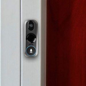 security-video-doorbell-camera