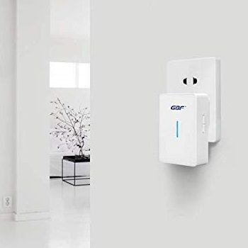 video-doorbell-camera-system